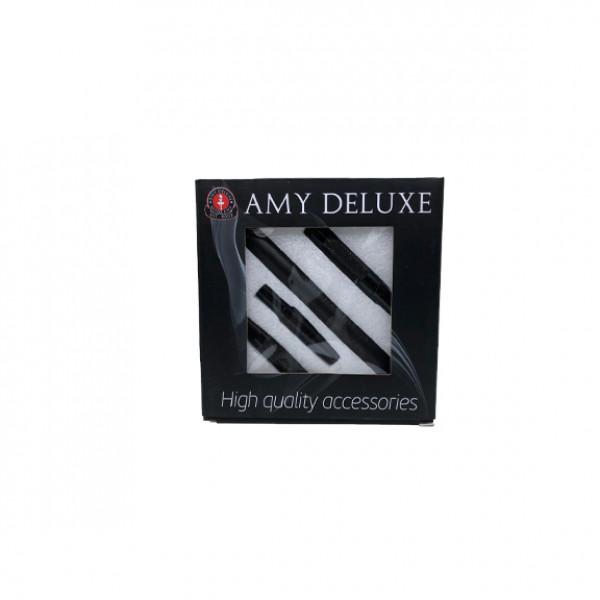 """Hookah Amy Deluxe Hose 48"""""""