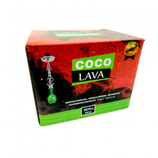 Coco Lava 36-Pcs