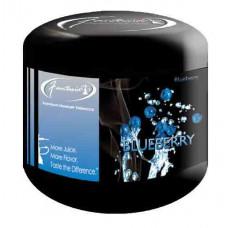 Hookah Fantasia 100g  Blue Berry Flv.