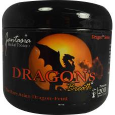 Hookah Fantasia 100g  Dragons Breath Flv.