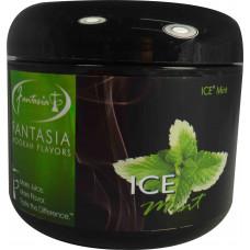 Hookah Fantasia 100g  Ice Mint Flv.
