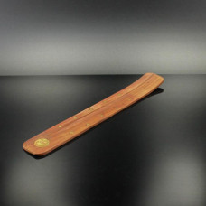 Incense Ash Catcher Star Design