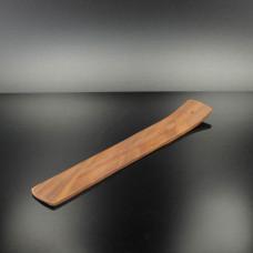 Incense Ash Catcher Plain