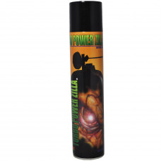Turbo Power Zilla 18.26 oz.