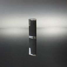 """Lighter High-End Torch 3"""" Asst. Color w/Box"""