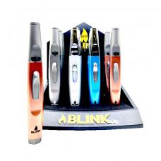 Blink Deco Diamon Single Flame - 12ct/Display