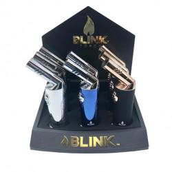 Blink  (20)