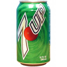 Safe Can 7up
