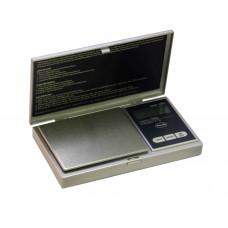 Scale 1000g/0.1g American Weigh Digital Scale