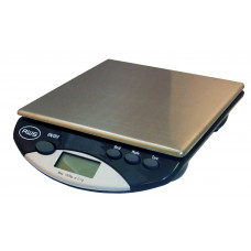 Sacle  AMW-1000 Precsion Bench Scale