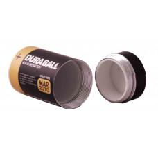 Battery Utility Holder