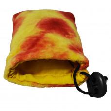Pillo Bags Mini Small  Assorted Colore And Design
