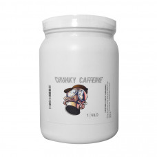 Chunky Caffeine 35 oz