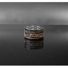 Natural Smoke Black Label 3