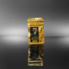 Kratom Bali Gold Extract 3 Caps