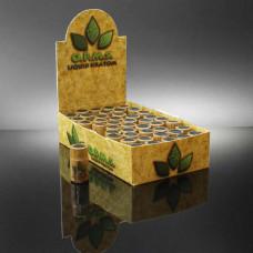 Kratom OPMS Liquid 45pc/Box