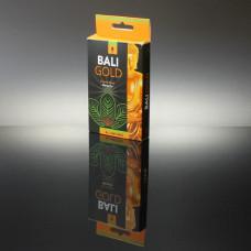 Kratom Bali Gold 40 capsules (new Pack of 20 caps)