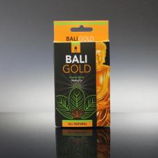 Kratom Bali Gold 20 capsules (new Pack of 10 caps)