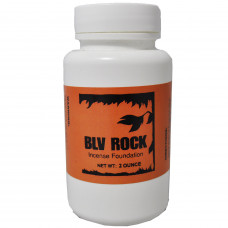 BLV Rock Off White  2oz