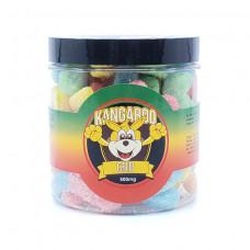 Kangroo  CBD Gummy  500mg