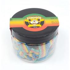 Kangroo  CBD Gummy  750mg