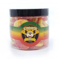 Kangroo  CBD Gummy  1000mg