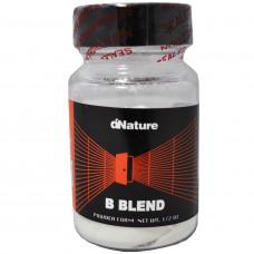 B Blend Powder