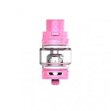 Smok TFV12 Baby prince Tank  Pink