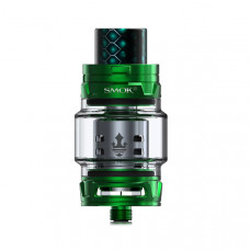 Smok TFV12 Baby prince Tank  Green