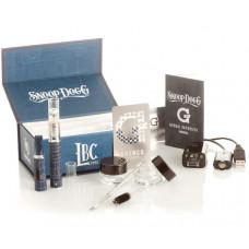 G-Pen Snoop Dog Dry Herb Pack