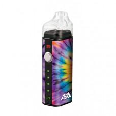 Pulsar APX Smoker Vaporizer Kit Tie Dye