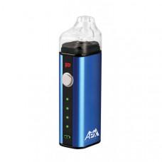 Pulsar APX Smoker Vaporizer Kit Blue