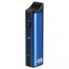Pulsar APX Vaporizer (II) Kit Blue