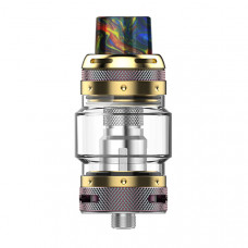 VooPoo Uforce 1 Tank RAINBOW/GOLD