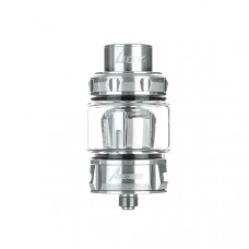 IJOY AVENGER SUBOHM TANK SILVER