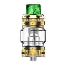 VOOPOO UFORCE 1 TANK GOLD