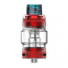VOOPOO UFORCE 1 TANK  RED