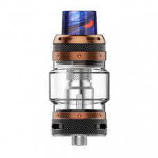 VOOPOO UFORCE 1 TANK  BLACK/BRONZE