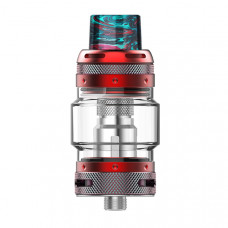 VOOPOO UFORCE 1 TANK  Rainbow/Red