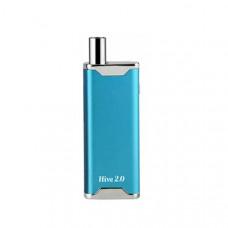 Yocan Hive Vaporizer 2.0 Blue