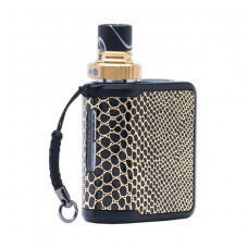 Smoking Vapor Mi One Dragon Skin Kit Gold Dragon