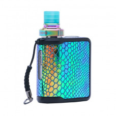 Smoking Vapor Mi One Dragon Skin Kit Sea Dragon