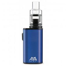 PULSAR APX Volt Variable Voltage Vaporizer Kit Blue