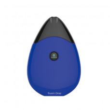 Suorin Drop Starter Kit Diamond Blue
