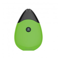 Suorin Drop Starter Kit Diamond Green