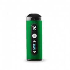 Exxus Mini Vaproizer - Gray