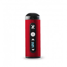 Exxus Mini Vaproizer - RED