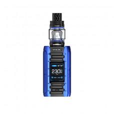 EPriv Kit Black Blue