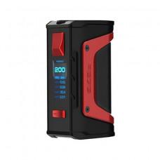 GeekVape Aegis Legend Box Mod 200w - Red
