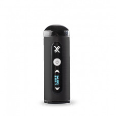 Exxus Mini Vaproizer - Black